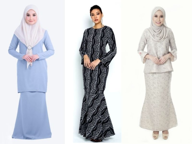 Muslimah Formal Attire: 5 Outfit Ideas And Hacks To Look Professional