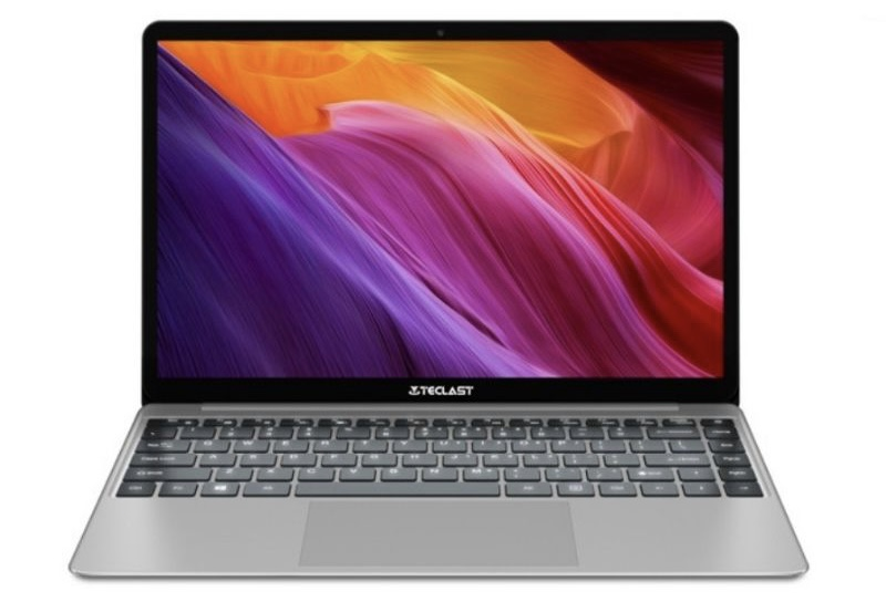 6 Laptops Under Rm2000 You Can Buy Now For Wfh And Online Classes